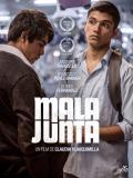 Mala Junta