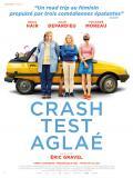 Crash Test Aglaé