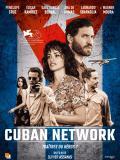 Cuban Network